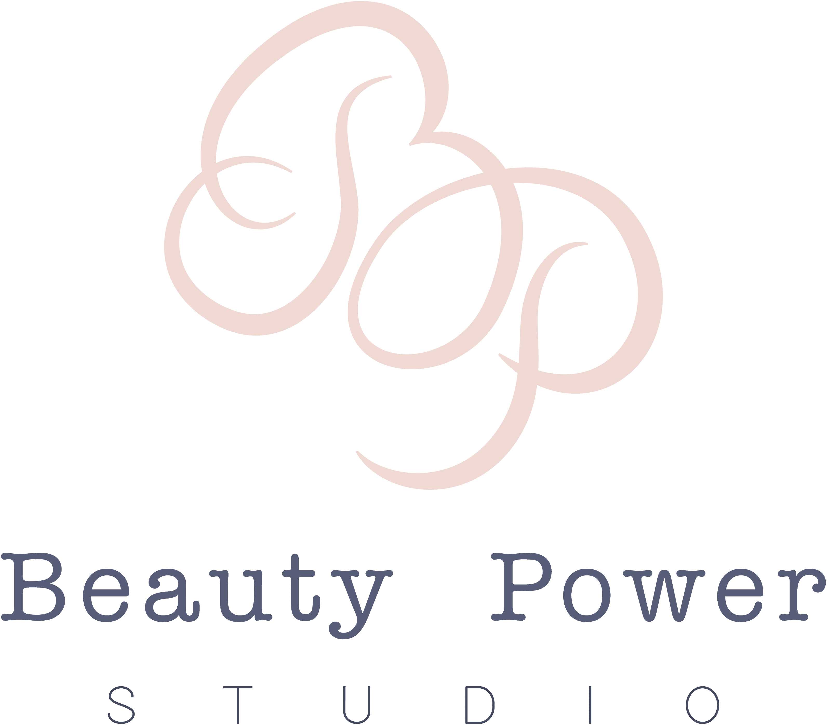 Beauty Power Studio